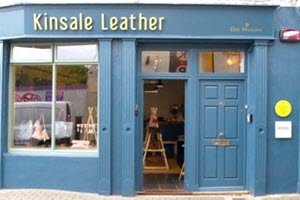 Kinsale Leather DSC07170