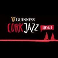 Kinsale Jazz Festival