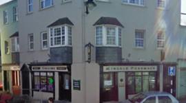 Kinsale-Pharmacy-Collins-Pharmacy