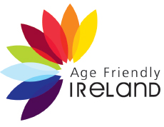 agefriendlyireland