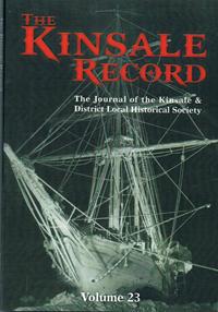 Kinsale-Record-Volume-23