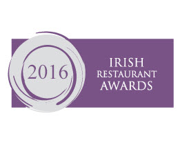 Irish-Restaurant-Awards-2016