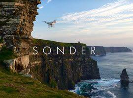 Sonder-Ireland