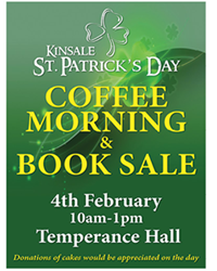 St-Patricks-Day-Coffee-Morning-2017