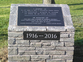 1916-commemorative-plaque-kinsale