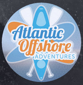 Atlantic-Offshore-Adventures-logo