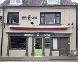 The-Supper-Club-Kinsale