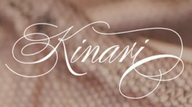 Kinari-Boutique-Kinsale