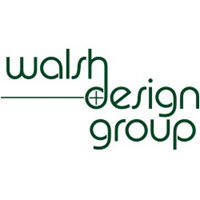 WDG-logo.200x200jpg