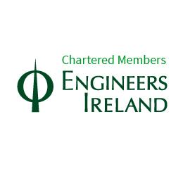 engineers-ireland1