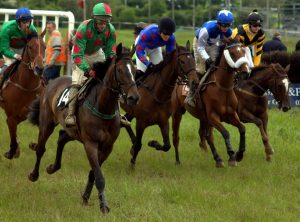 KINSALE-POINT-TO-POINT-HORSES2