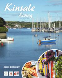 Kinsale-Living-Examiner