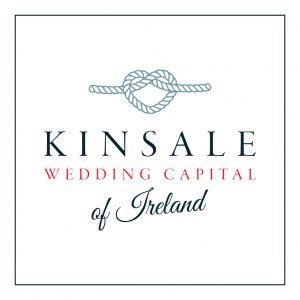 Kinsale Wedding-Capital-Logo_border