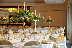 Kinsale Suite at Actons Hotel