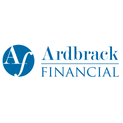 ardbrack-financial