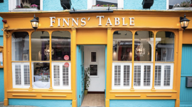 finns-table