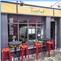 Twisted-Kinsale