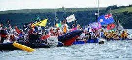 kinsale raft race1