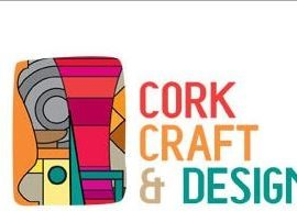 Cork Craft and Design