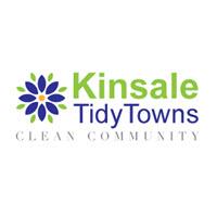 Kinsale Tidy Towns