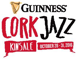 kinsale-jazz-3