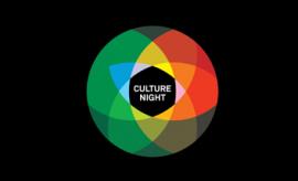 culture-night-logo-default