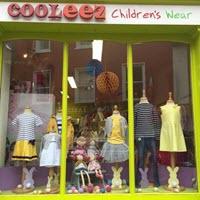 cooleez-children-wear