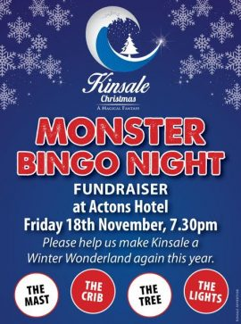 monster-bingo-night