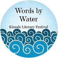Kinsale-Literary-Festival-Logo