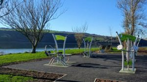 outdoor-gym-kinsale