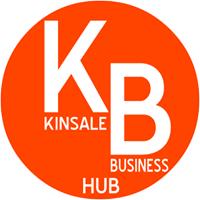 KinsaleBusinessHub