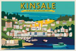Kinsale-Landscape-WWY