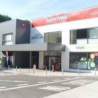 SuperValu-Kinsale