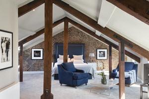 Studio-suite_Giles-Norman-Townhouse-1