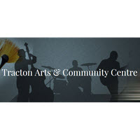Tracton Arts & Community Centre