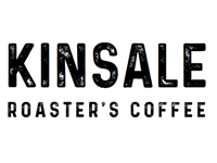 Kinsale-Roasters-Coffee