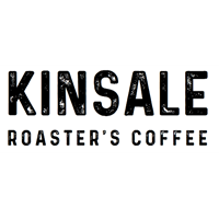 Kinsale Roasters Coffee