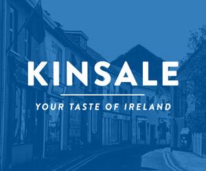 Kinsale-300x250