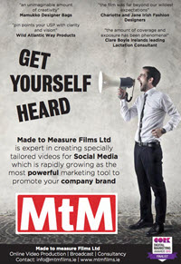 Made-to-Measure-Films-Ltd