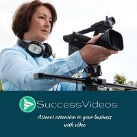 SuccessVideos-2