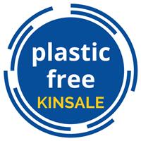Plastic-Free-Kinsale