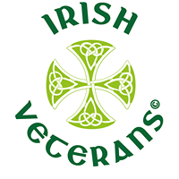 Irish-Veterans
