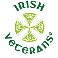 Irish-Veterans