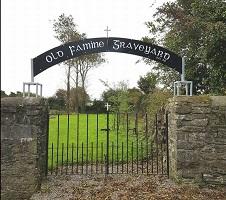 Old-Famine-Graveyard