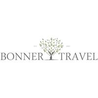 BONNER_TRAVEL-LOGO-200px-1