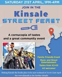 street-feast-poster-726x1024