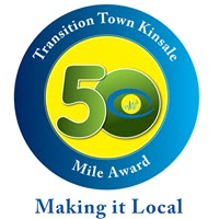 MAKING-IT-LOCAL-KINSALE
