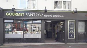The-Gourmet-Pantry-Kinsale