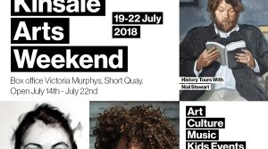 kinsale-arts-weekend-2018