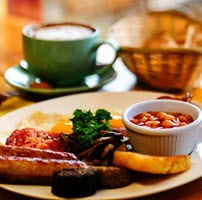 Cosy-Cafe-Kinsale-Breakfast